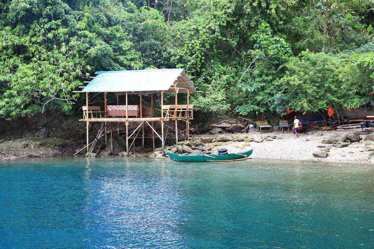 Pariwisata Ekonomi Kreatif On Twitter Pagi Sobat Wisata Morella Nama Yg Cantik Seperti Pemandangan Alamnya Bahkan Budaya Warga Setempat Jg Istimewa Destinasi Ini Adl Sebuah Desa Di Maluku Tengah Identik