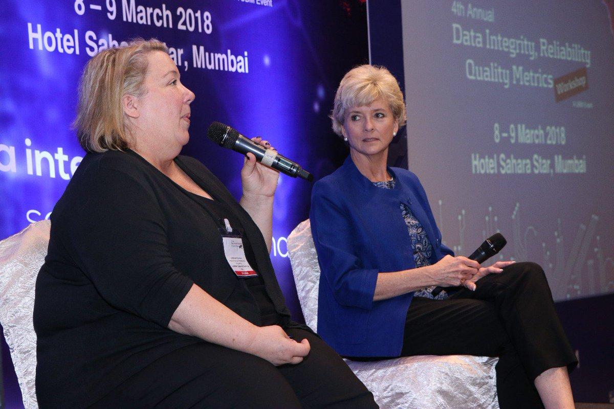 2018 linda evans Linda Evans