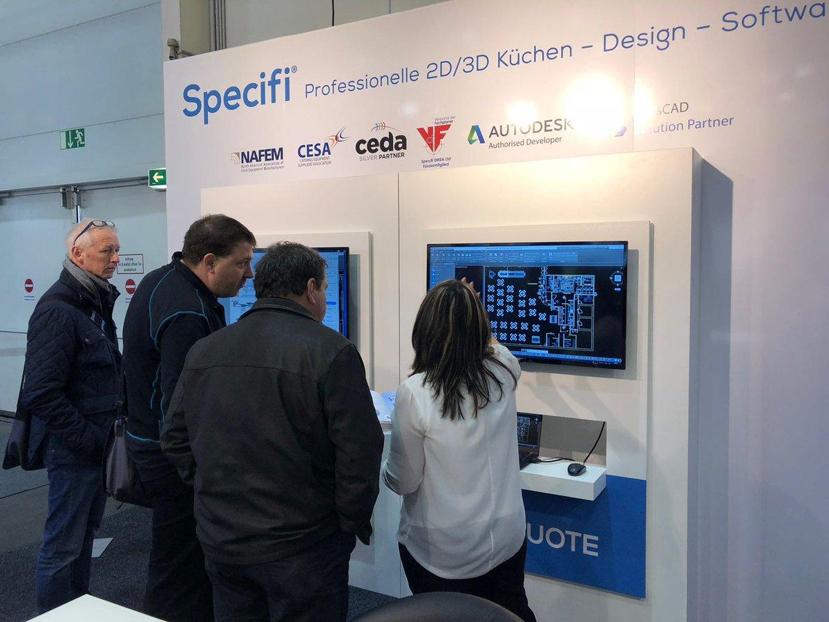 Großzügig Küchendesign 3d Software Galerie - Ideen Für Die Küche ...
