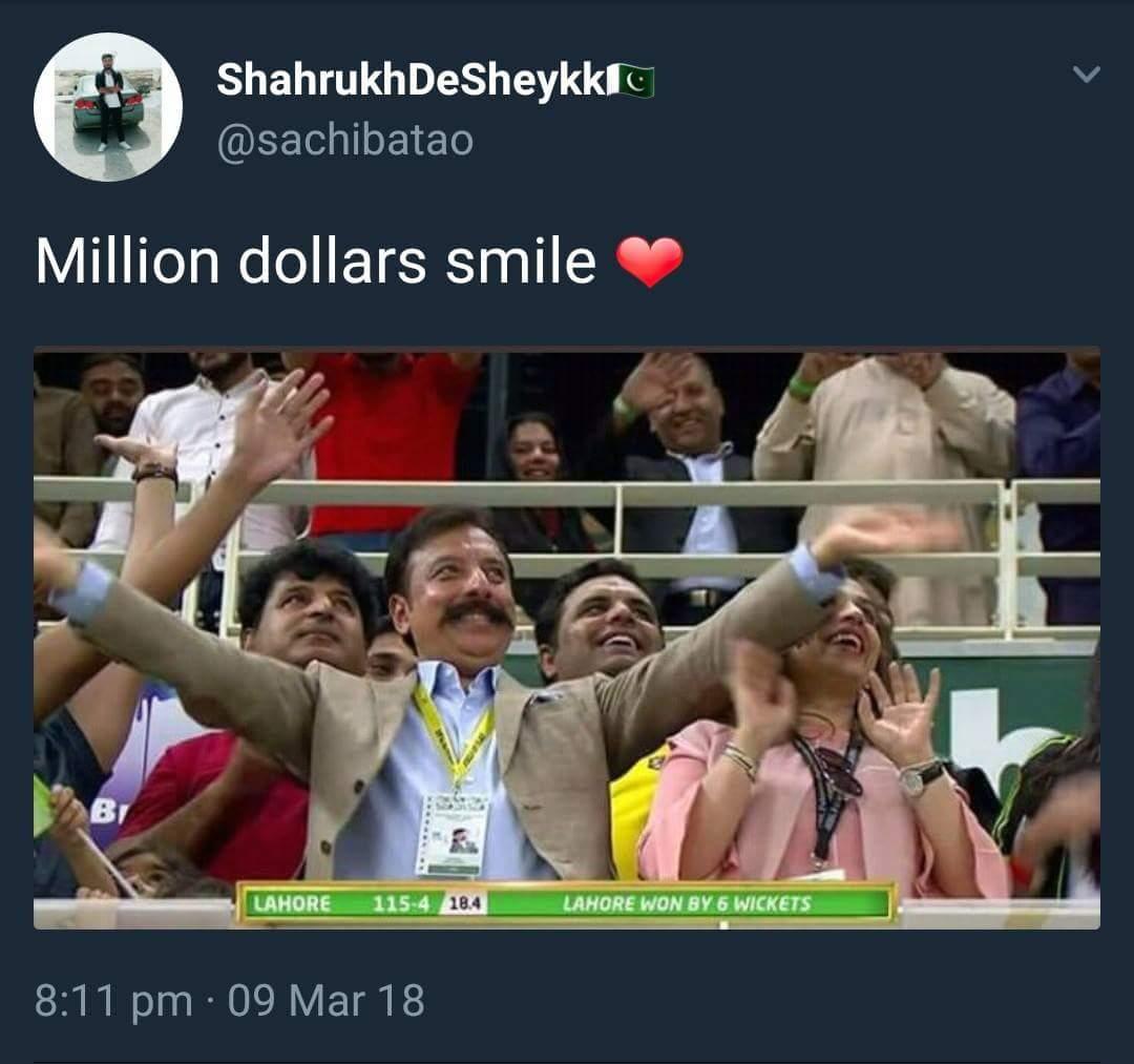 Shahid Afridi On Twitter Shabash Shaheen Shah Afridi Champion