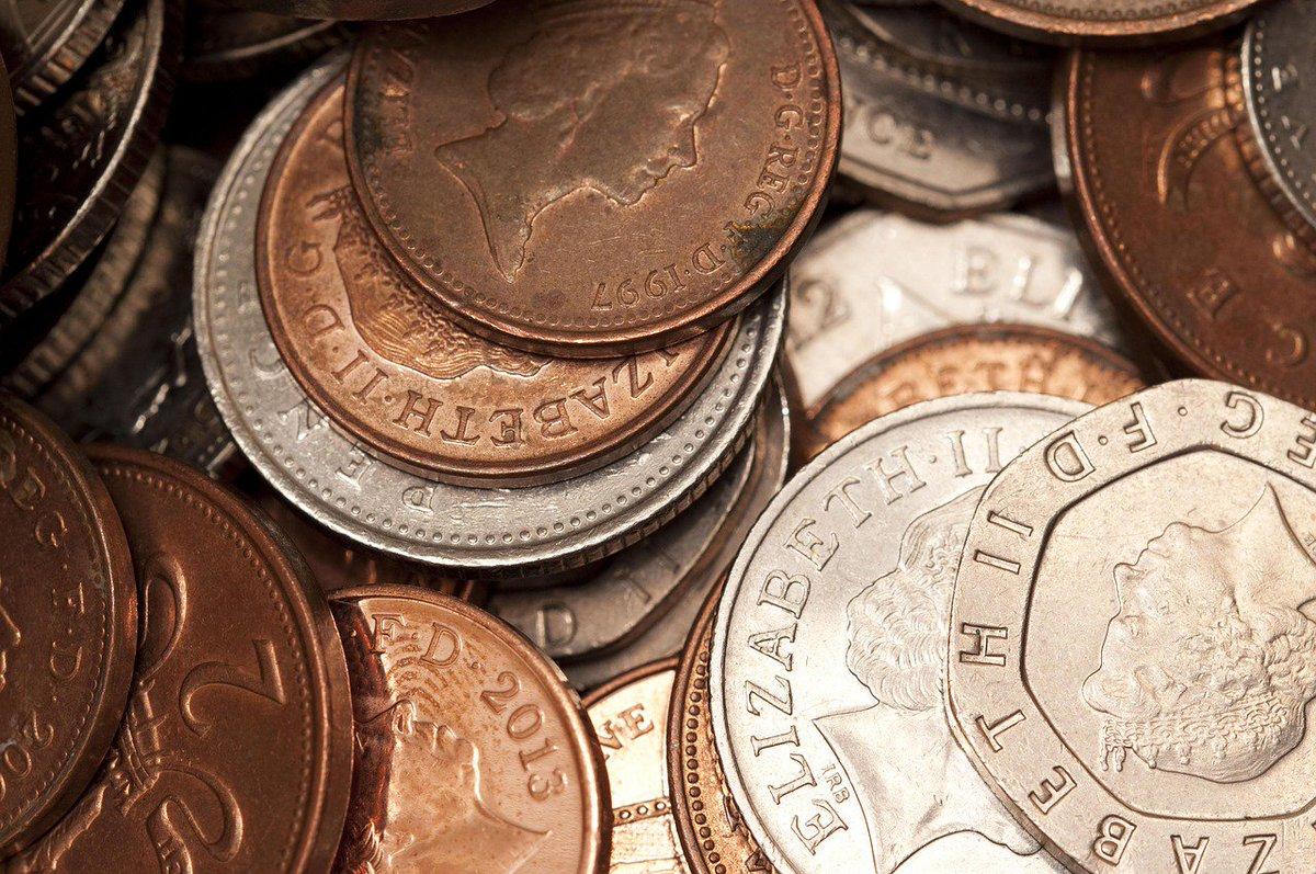 download Рынок ценных бумаг (технический анализ):