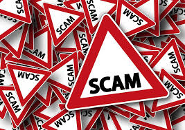 #SCAM Alert: If ANYONE asks you to purchase @Apple #iTunes gift cards over the phone or otherwise, for example - to pay for virus protection software - DISCONNECT the call immediately. Please share this message with the elderly who are often targets of these scams. #Fraud #fake
