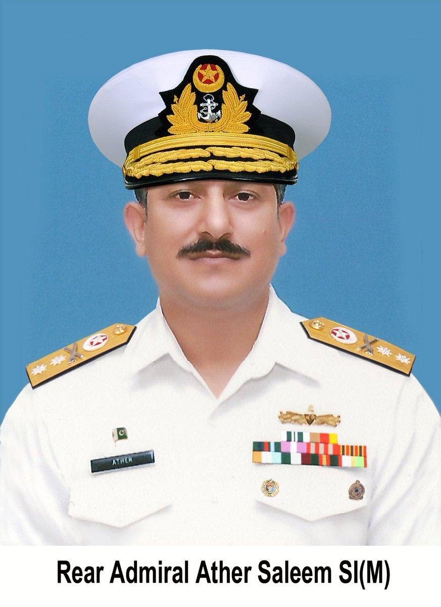 https admiral