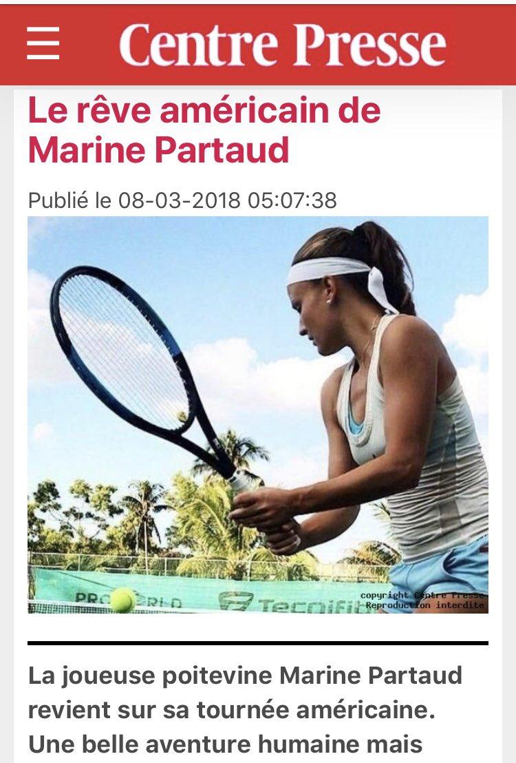 MARINE PARTAUD - Página 3 DX26zXOWkAUcL2I