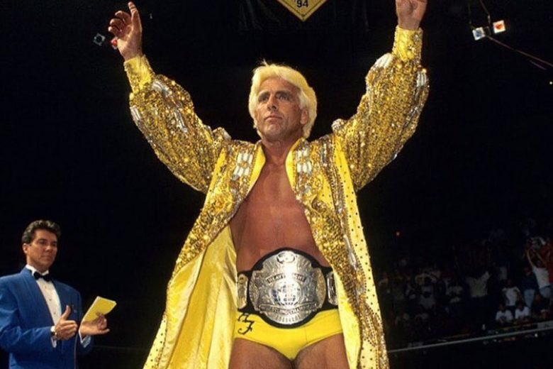 Hands Up If You Are Ready For The Weekend! WOOOOO!