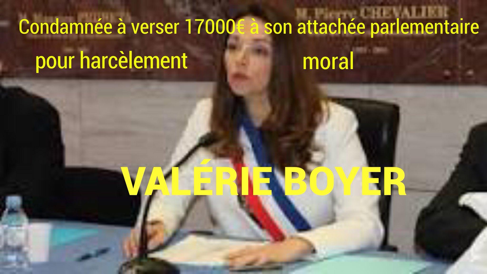 @ericbrunet @VerlaineDJENI @FrancoisFillon @Elysee @HerveLehman Heureusement qu'ils l'ont stoppé le truand Fillon! https://t.co/1eYn96fLyT