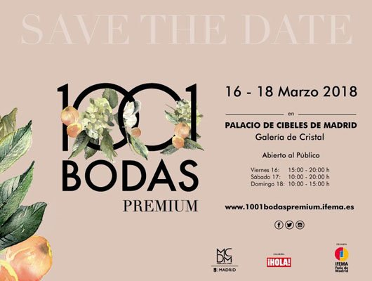 1001bodaspremium Hashtag On Twitter