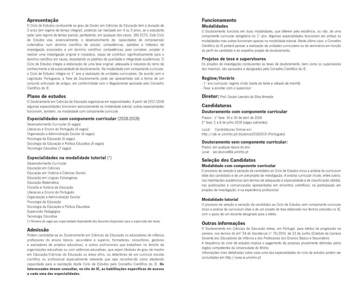 Moderno Mi Creador De Currículum De Planos Ilustración - Ejemplo De ...