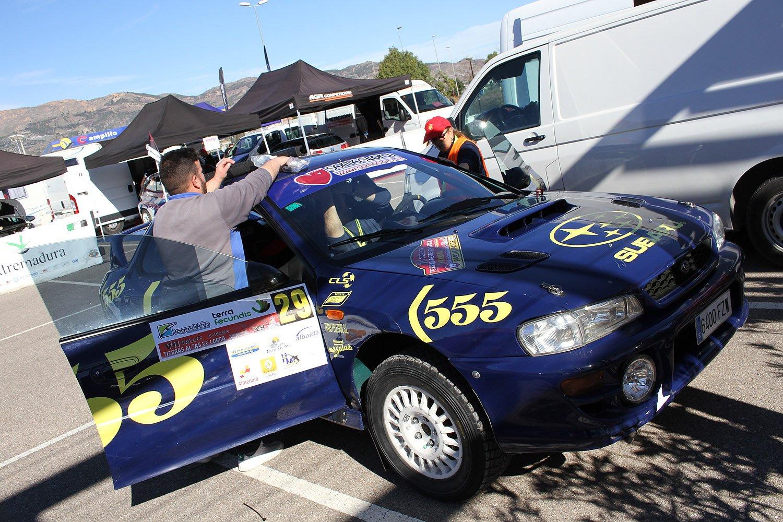 CERT: VII Rallye Tierras Altas de Lorca [9-10 Marzo] - Página 2 DX2F3VpW4AEHkDM