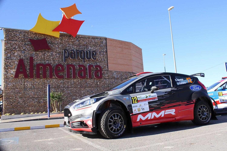 CERT: VII Rallye Tierras Altas de Lorca [9-10 Marzo] - Página 2 DX2F3VrW0AA2ppu