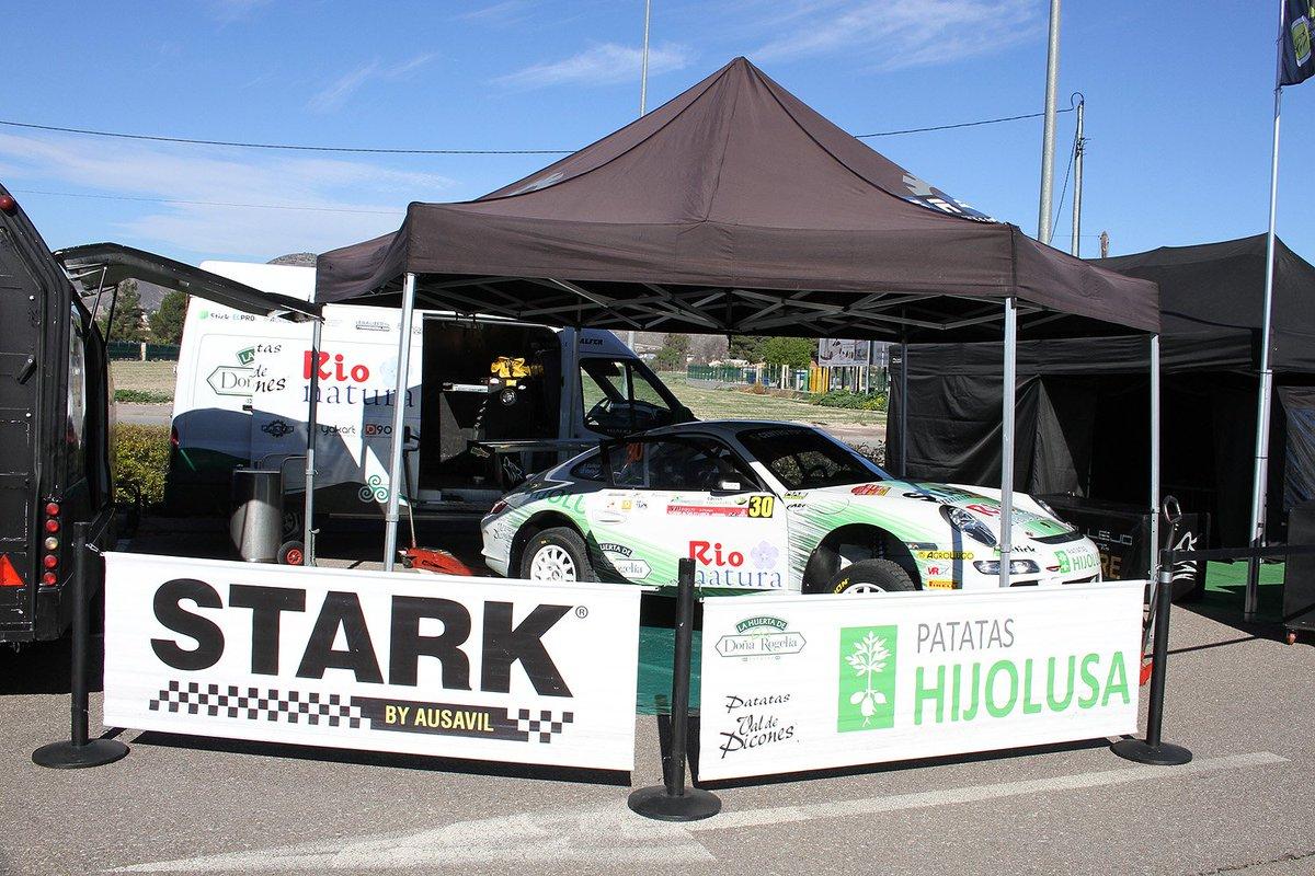 CERT: VII Rallye Tierras Altas de Lorca [9-10 Marzo] - Página 2 DX2Gb01W4AA7AKS