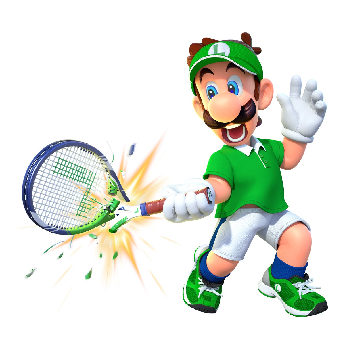 mario tennis open 100 completely free dating site for fat people