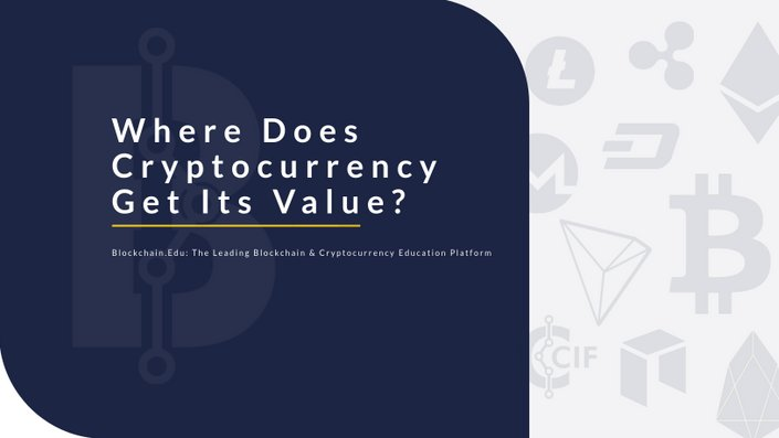 Cif on twitter where does bitcoin get its value is it backed by 426 am 9 mar 2018 ccuart Choice Image