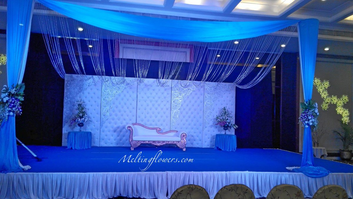 Melting flowers on twitter prefect wedding stage decoration melting flowers on twitter prefect wedding stage decoration contact us for decorating your wedding or events across south india httpstwn0x0xaxta junglespirit Gallery