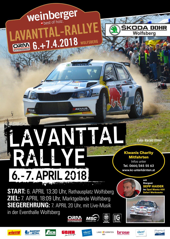 Nacionales de Rallyes Europeos(y no Europeos) 2018: Información y novedades - Página 6 DX2QCnzX0AIdNRi