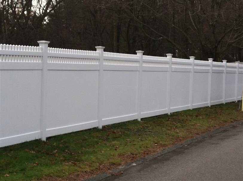 Arrow Fence Co Inc On Twitter This Great Adds