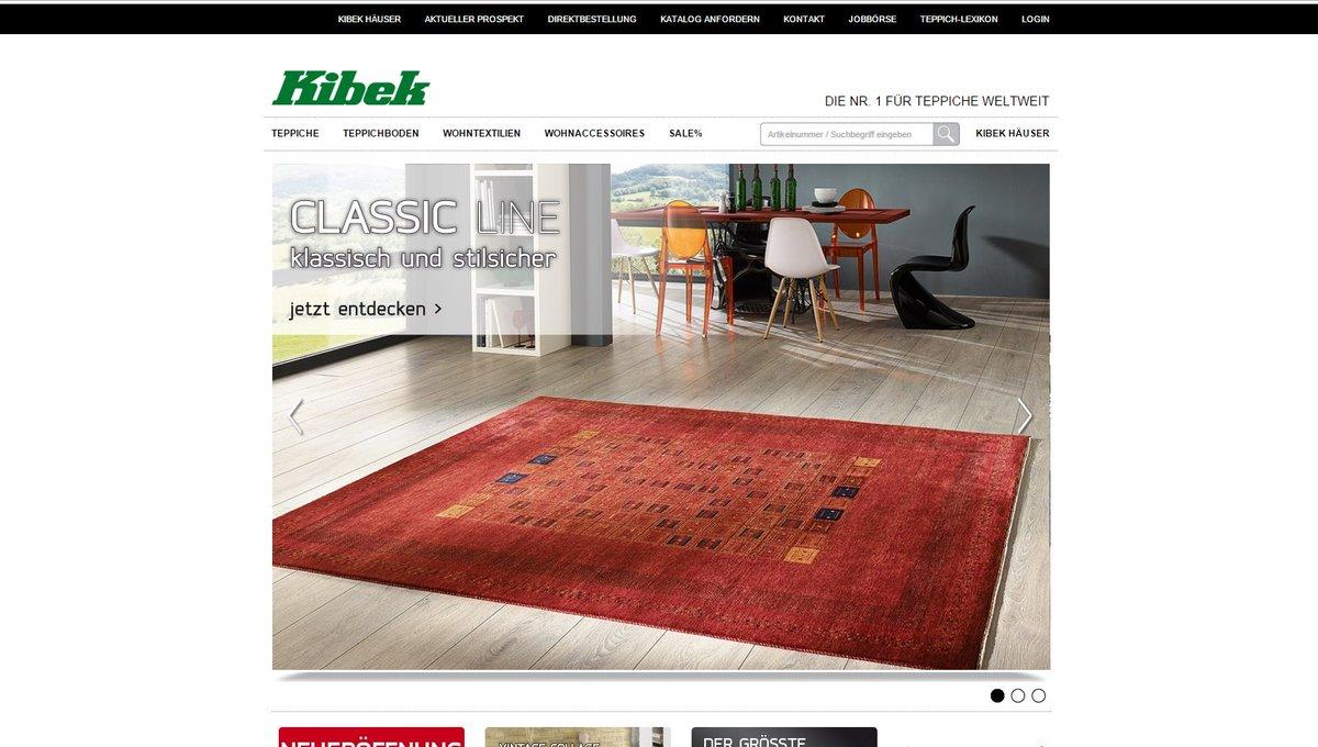 Gutschein Teppich Kibek. Gallery Of Teppich With Gutschein Teppich ...