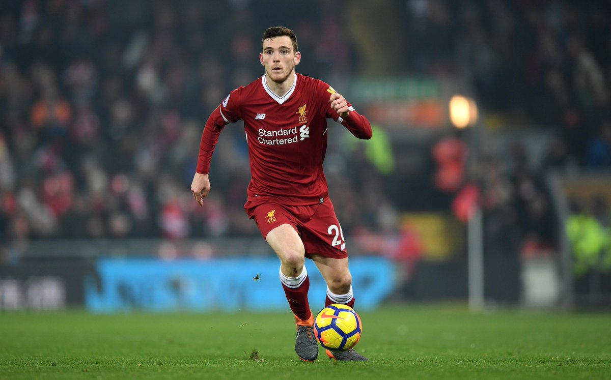 👇 Injury update 👇 Latest on @andrewrobertso5, @Nathaniel_Clyne, @GWijnaldum and Henderson ahead of tomorrows clash ➡️ lfc.tv/A63B
