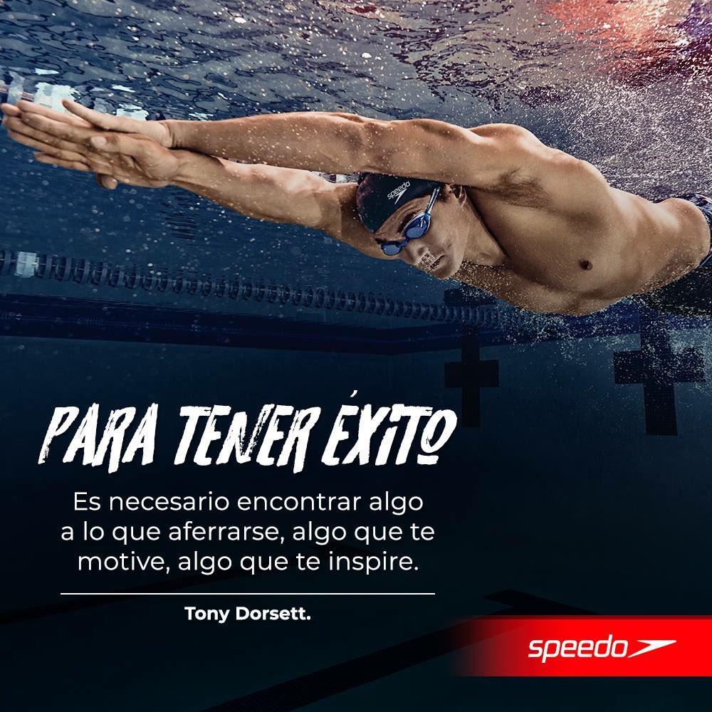 ¿Qué te motiva? ¡Platícanos! #SpeedoMx 🏊♂️ https://t.co/1ofd7nBM8n