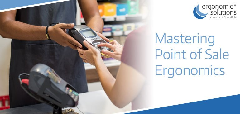 test Twitter Media - Ergonomics is important part of your PoS system for productivity and efficiency. Here are some of the components that we think are key to finding the best PoS ergonomic solutions in a retail setting. https://t.co/Jwjukesbdl https://t.co/tyHIRIiZqC