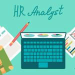 What do these 5 HR analyst job openings on LinkedIn have in common?https://t.co/NGAA9Sl89O #HR #business #technology #Bigdata #HRM #HRanalytics #futureofwork