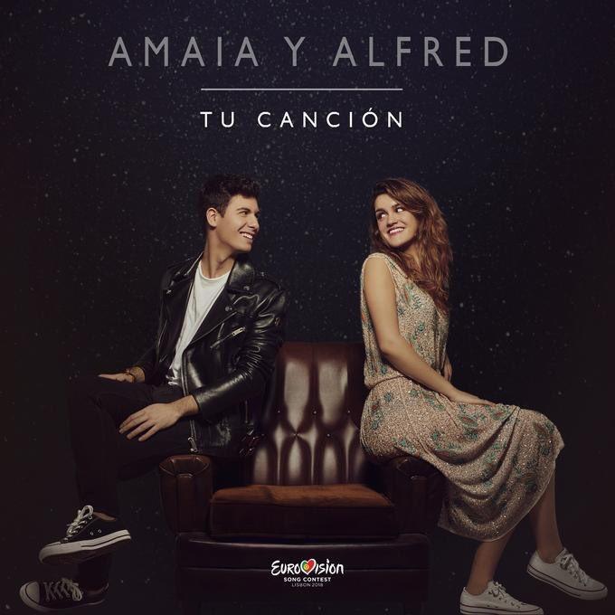 """Alfred García >> Álbum """"1016"""" - Página 2 DX2oZOYWsAACWnb"""