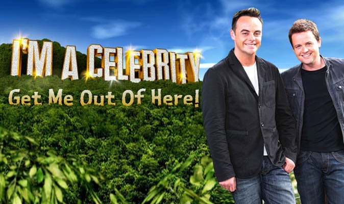I'm A Celebrity 2018 rumoured line-up: Who is heading into the jungle? #ImACeleb https://t.co/TUgwEzYZwC