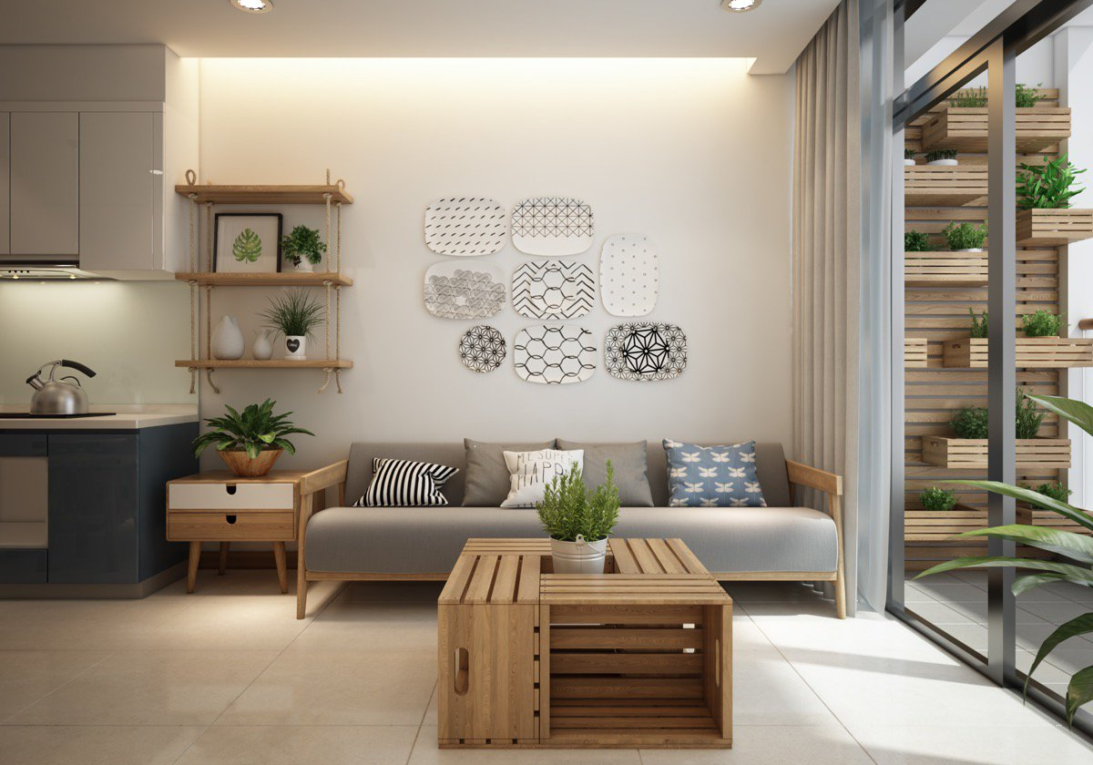 Home Designing Part - 45: 0 Replies 5 Retweets 14 Likes Home Designing Homedesigning Twitter