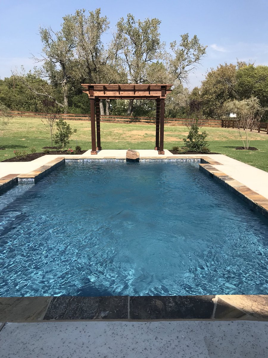 Outdoor Living Pool And Patio (@OutdoorLivingP) | Twitter