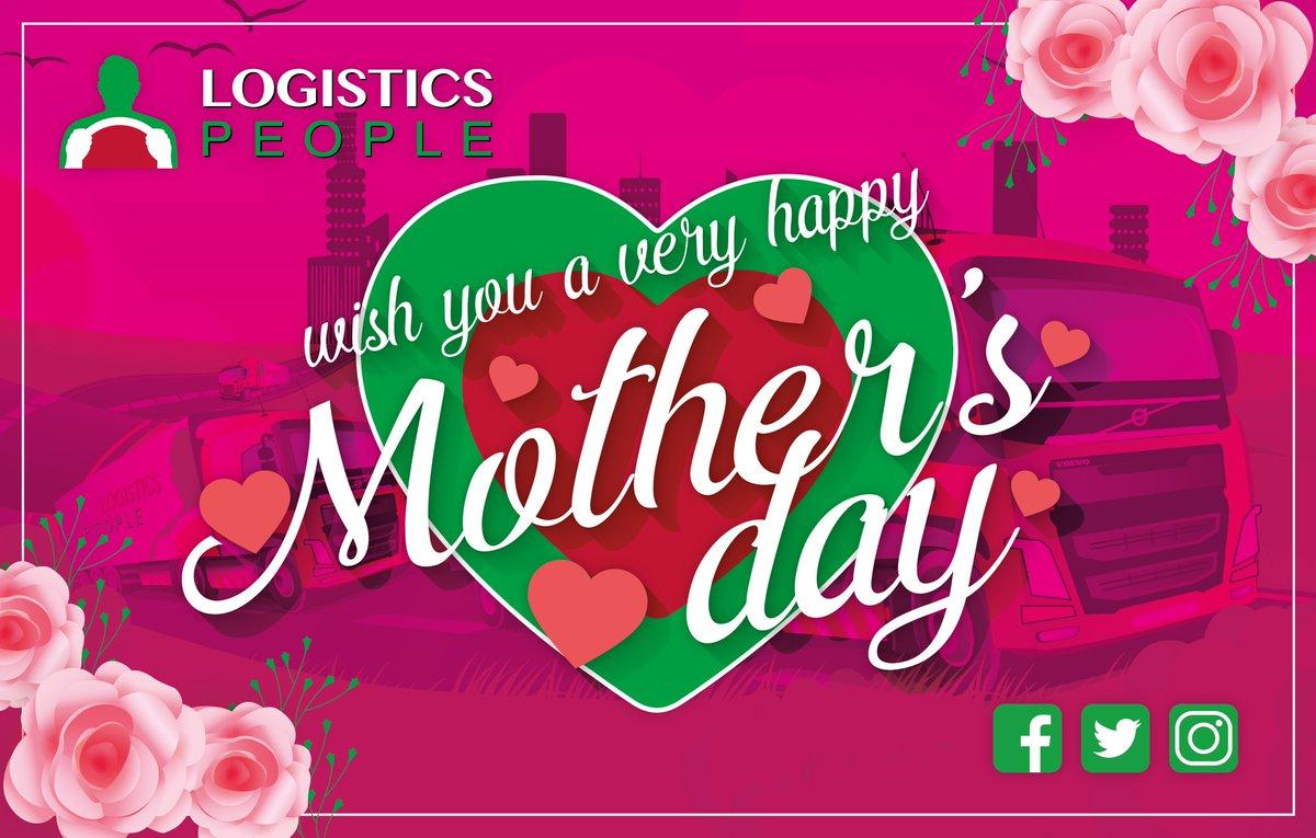Have a wonderful day #mothersday #enjoy...