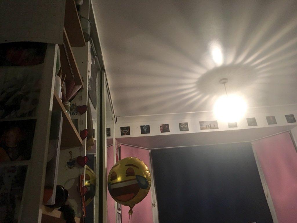 ebook Las Aventuras de Tintín: Las Siete bolas de cristal 2011
