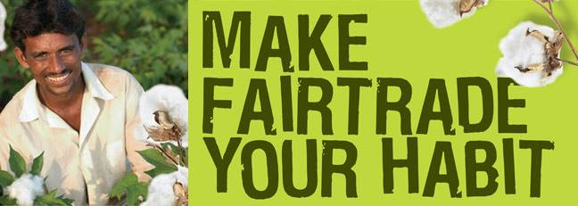 fairtrade foundation fairtradeuk twitter. Black Bedroom Furniture Sets. Home Design Ideas