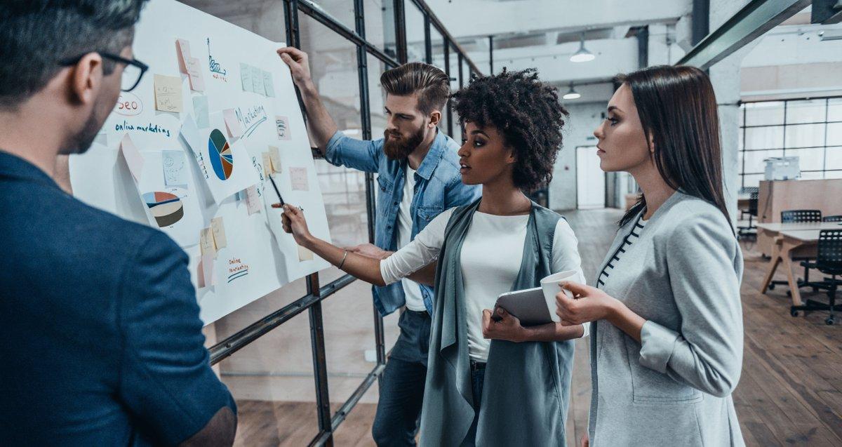 download Marketing management : a