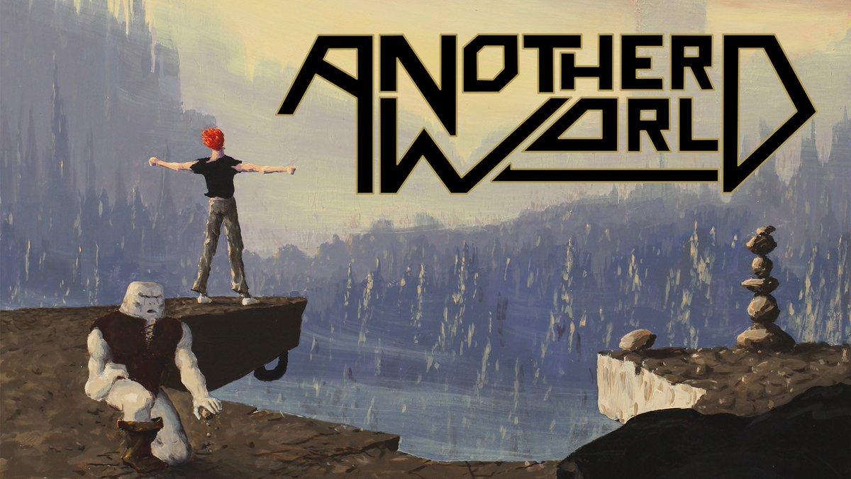 another world lyrics - 1200×675