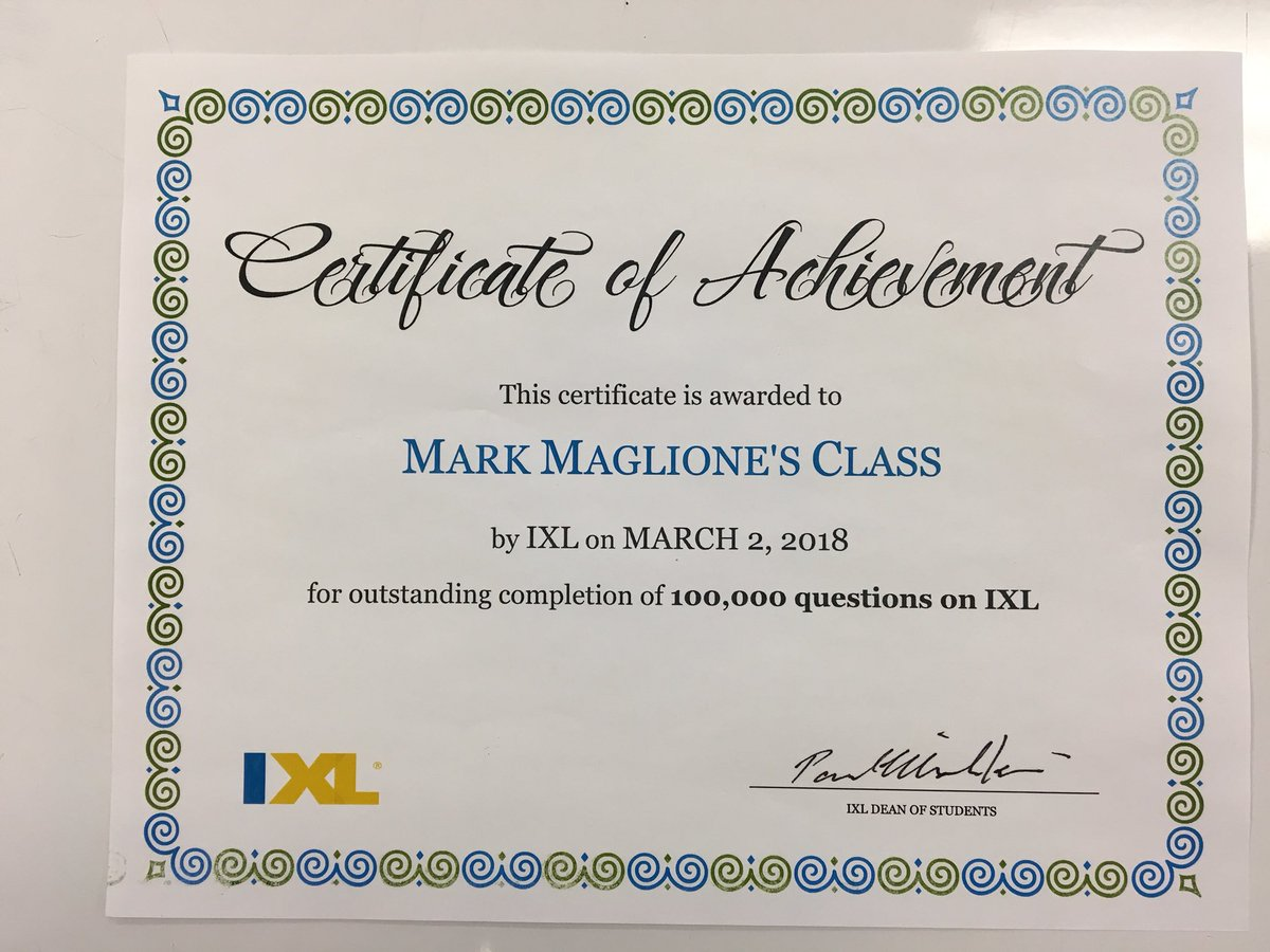 Excellent Ixl Math Games 4th Grade Gallery - Math Worksheets ...