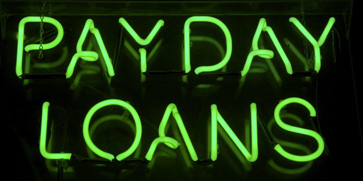Riverside payday loan company image 10