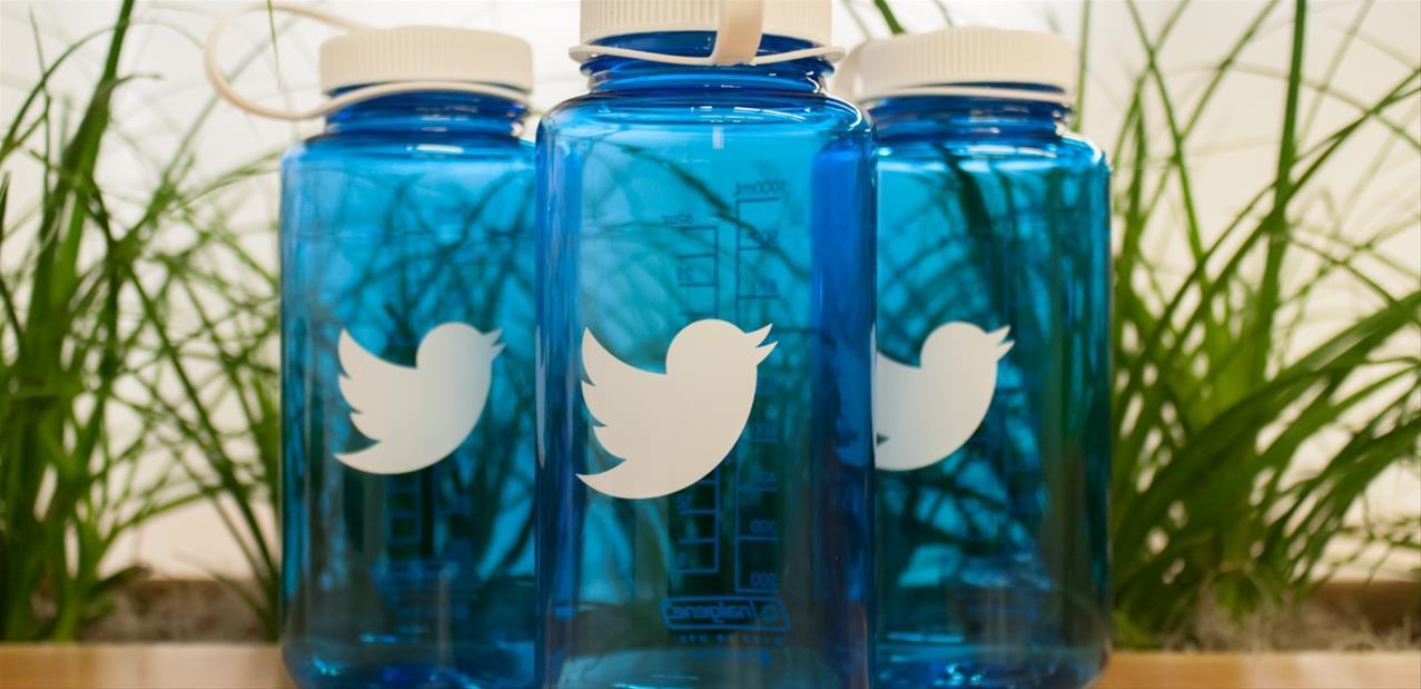 Fake News : Twitter France refuse de devenir « l'arbitre de la vérité » - https://t.co/PfnlxB0FXL https://t.co/CoZm96sG0X