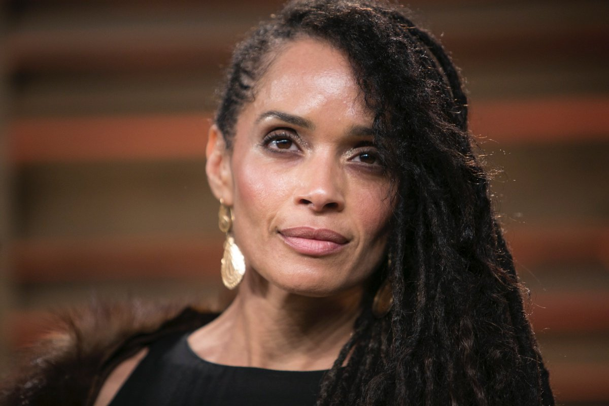 Twitter Lisa Bonet naked (38 photos), Tits, Is a cute, Twitter, cleavage 2017