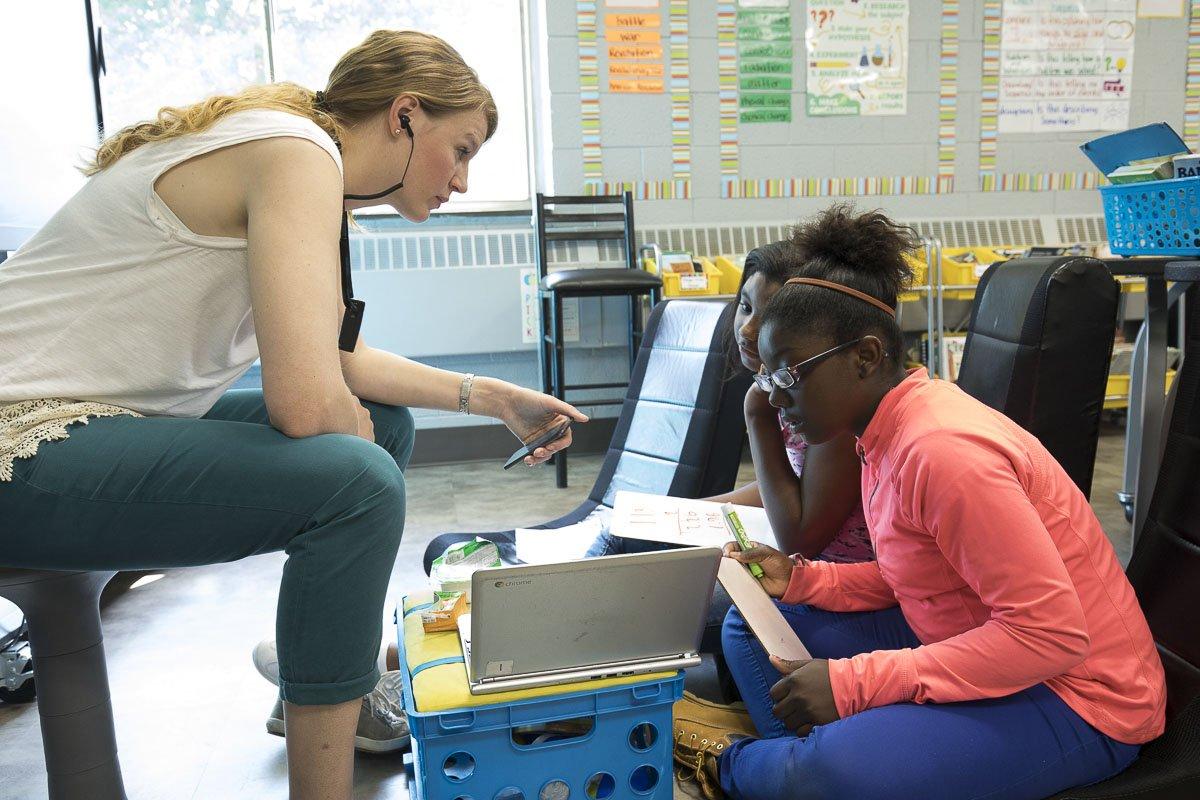 download mathematik neu denken impulse für die gymnasiallehrerbildung an universitäten