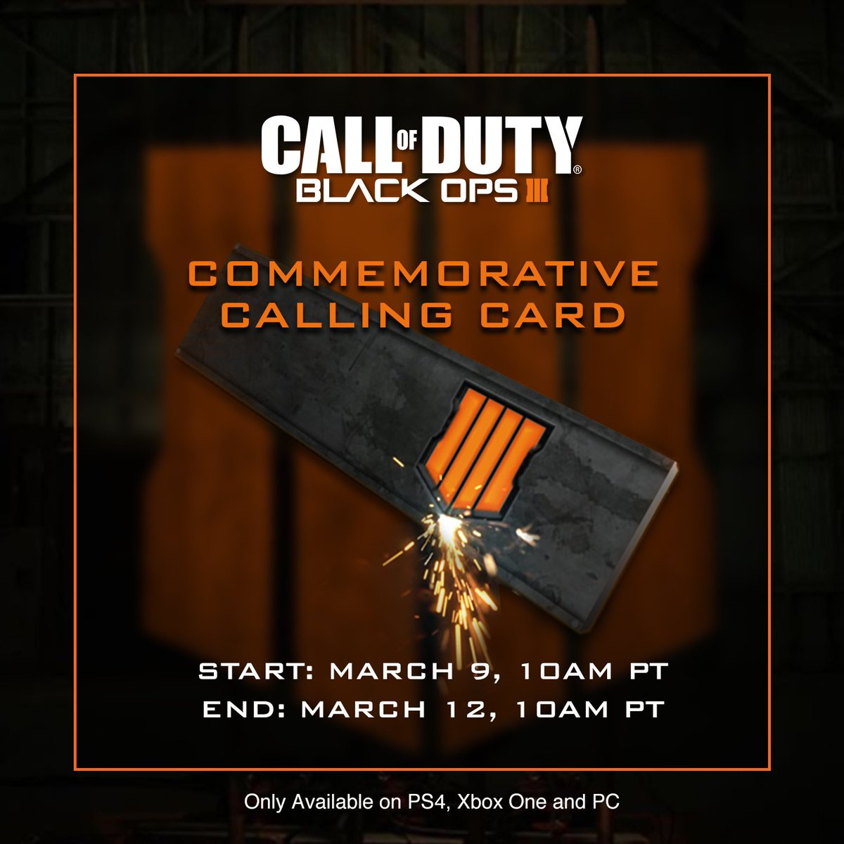 call of duty black ops 4 twitter