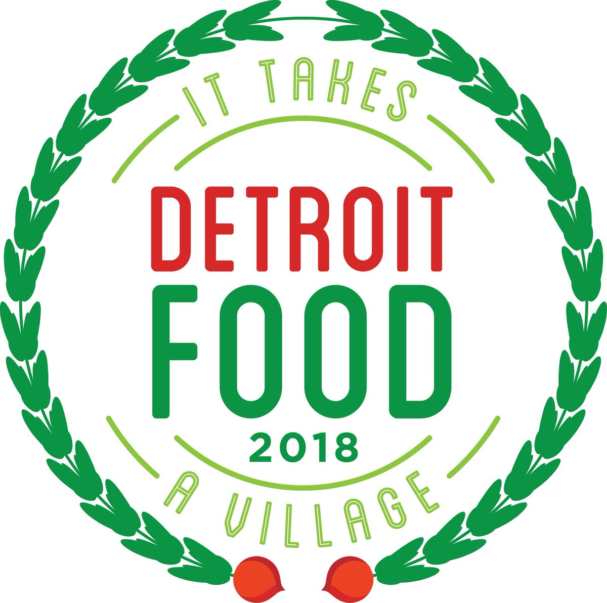 Detroit Food Policy Council On Twitter Thank You To Every Speaker Volunteer Guest Sponsor And Everyone In Between Who Participated In Some Form Of The Summit We Appreciate You All Greatly Https T Co Ayrnftr9gc