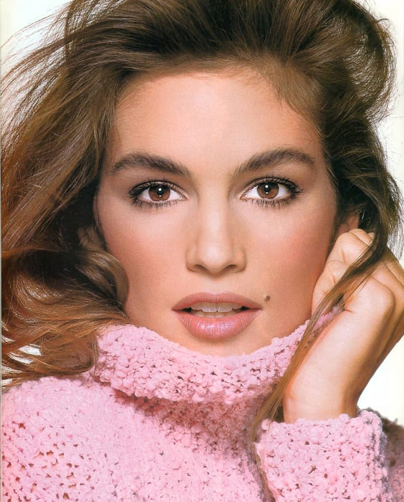 Cindy crawford a-3299