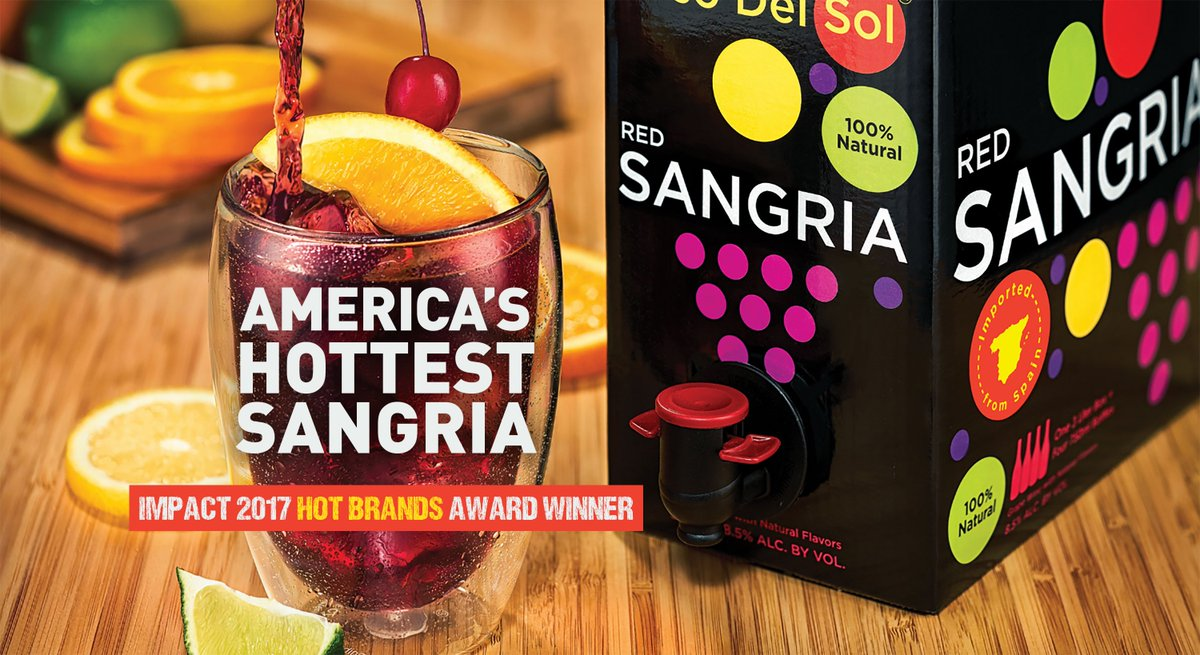 Image result for sangria