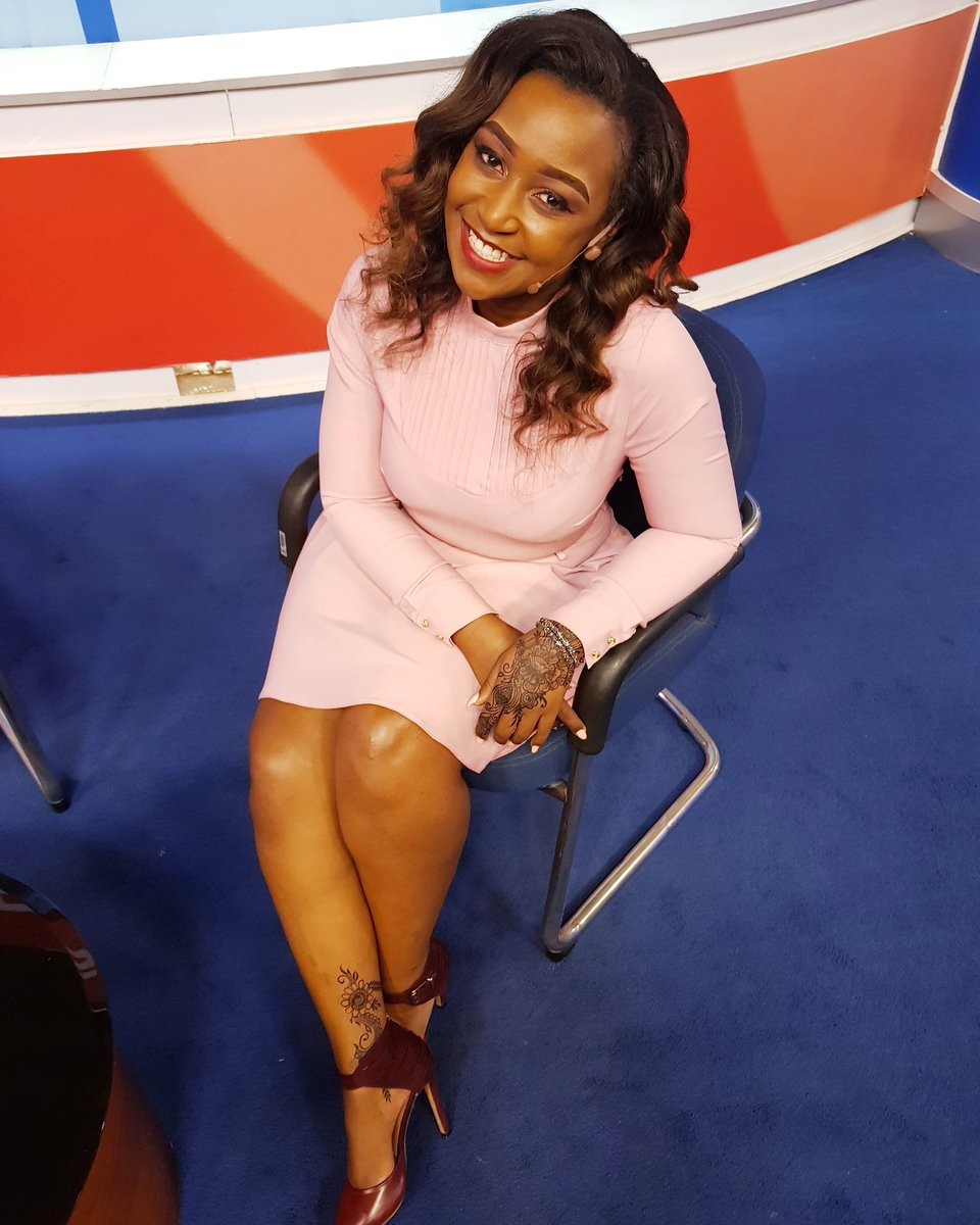 Thank you for watching #FridayBriefing g...