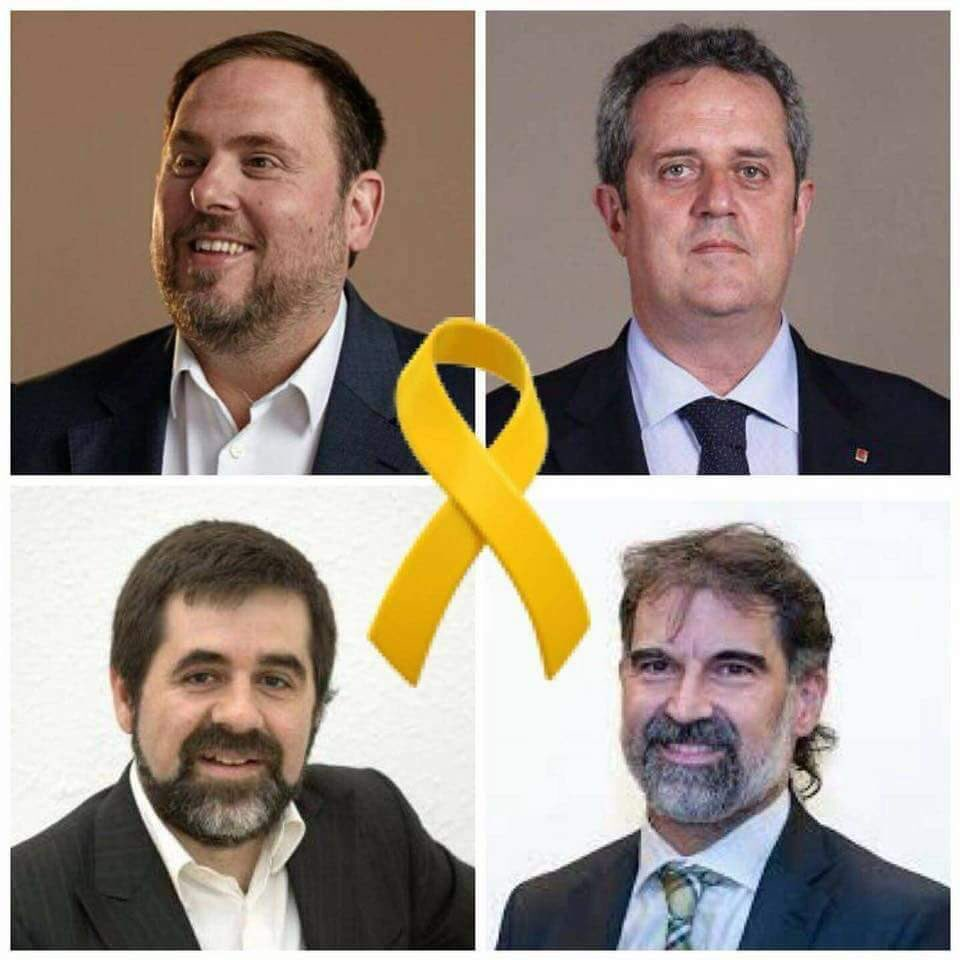 free Diccionario de Dudas