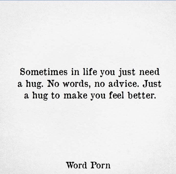 #hug 🤗❤