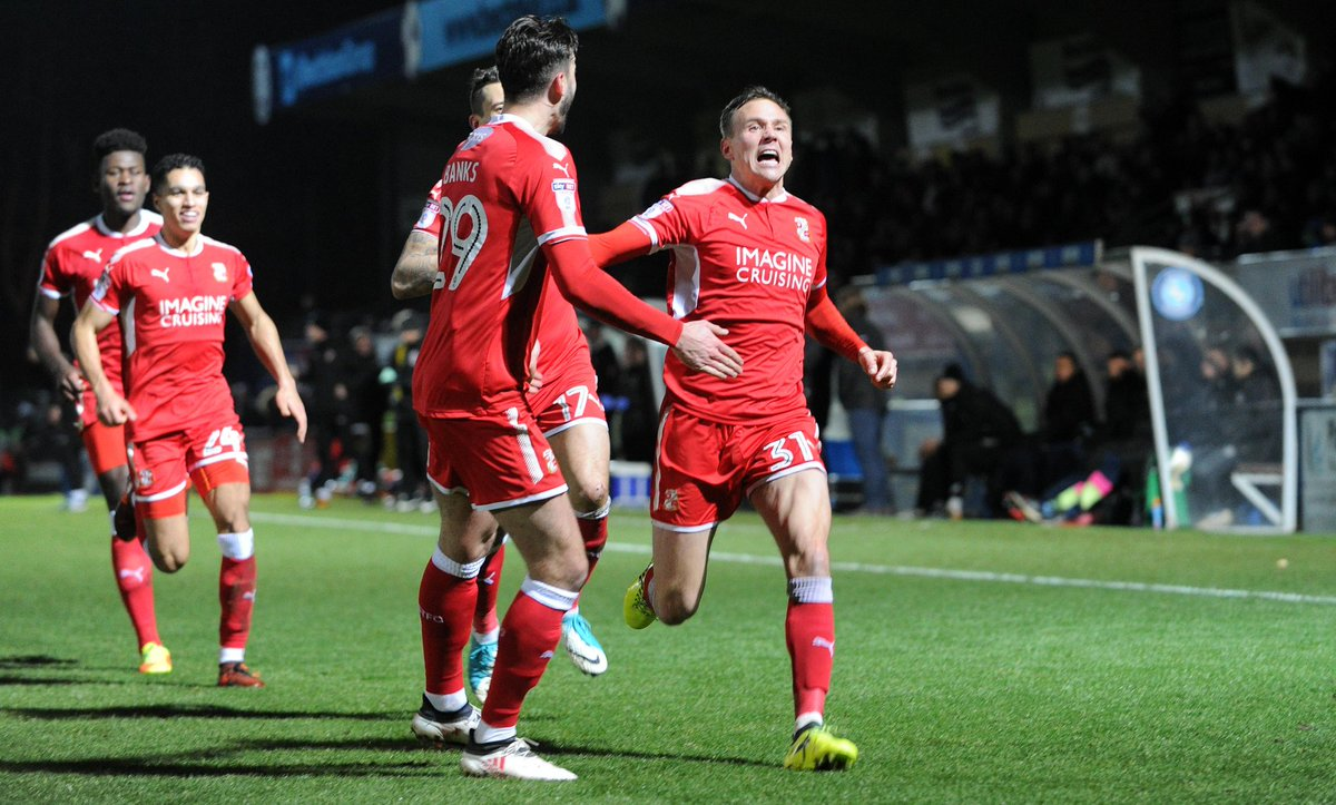VOTE 🗳️ | @Official_MattT is up for the @SkyBetLeagueTwo Goal of the Month for February for his stunning effort against @wwfcofficial. Vote for him here! 👉 skysports.com/football/news/… #STFC