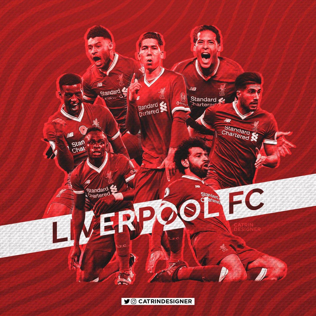 "Liverpool Wallpaper: Catrin On Twitter: ""Come On #LFC П�� П��Wallpaper…"