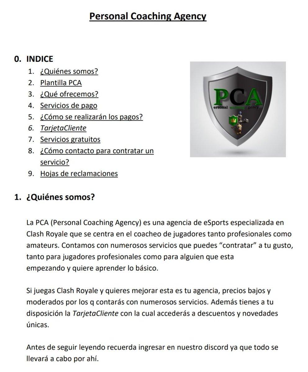 Lujo Plantillas Cpp Componente - Ejemplo De Colección De Plantillas ...
