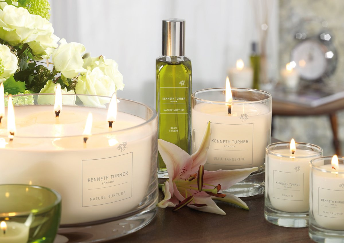 Candles Are So Romantic Bring A Little Romance To Your Life